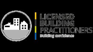 lbp-logo-newscrop
